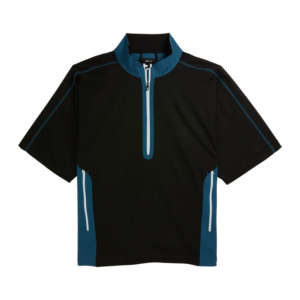 Short Sleeve Sport Wind-Previous Season Style