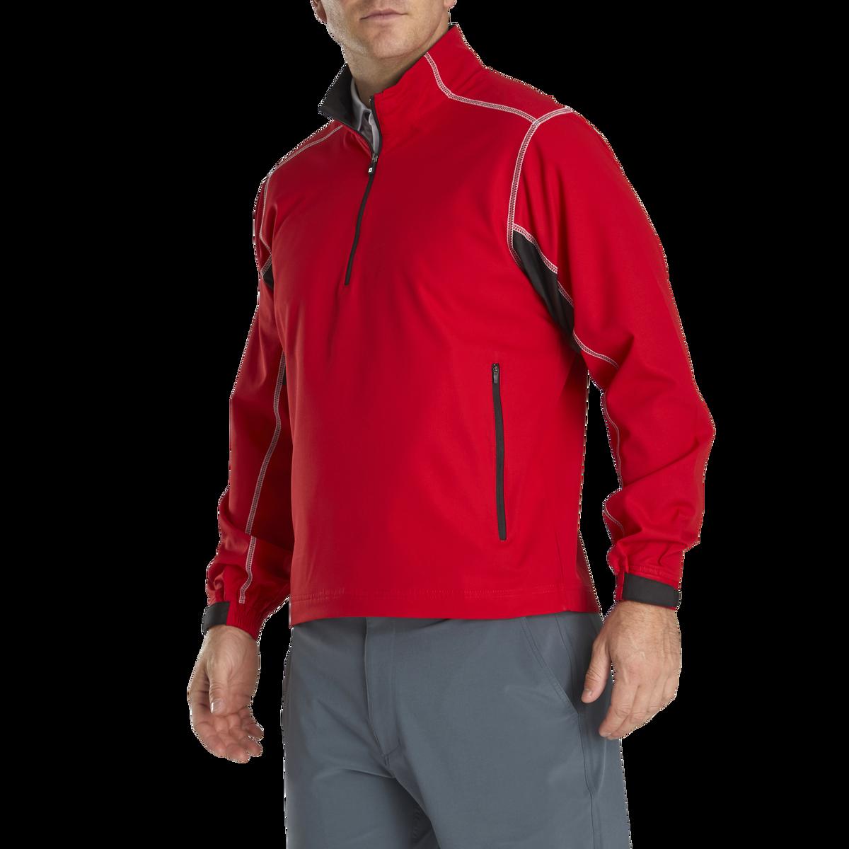 Sport Wind Shirt