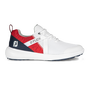 Red / White / Navy