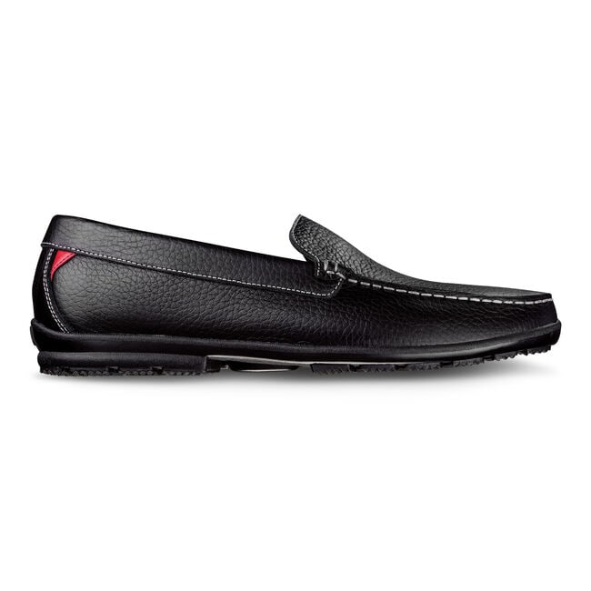 Club Casuals Loafer-Previous Season Style
