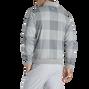 Jersey Fleece Quarter-Zip-Previous Season Style