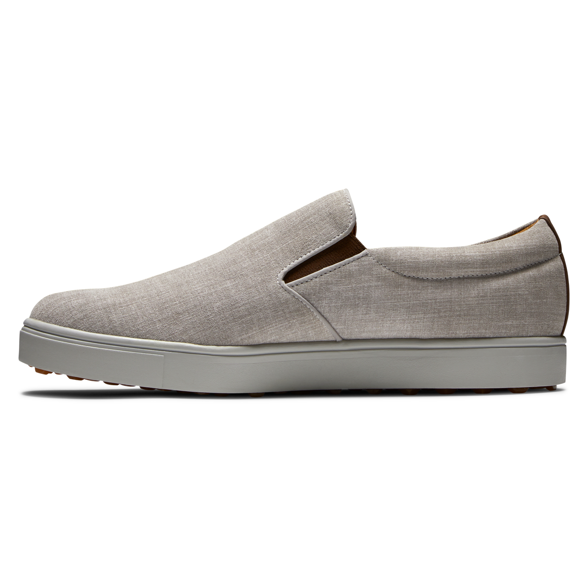 Club Casual Slip-On