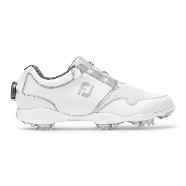 FJ Sport TF Boa Women