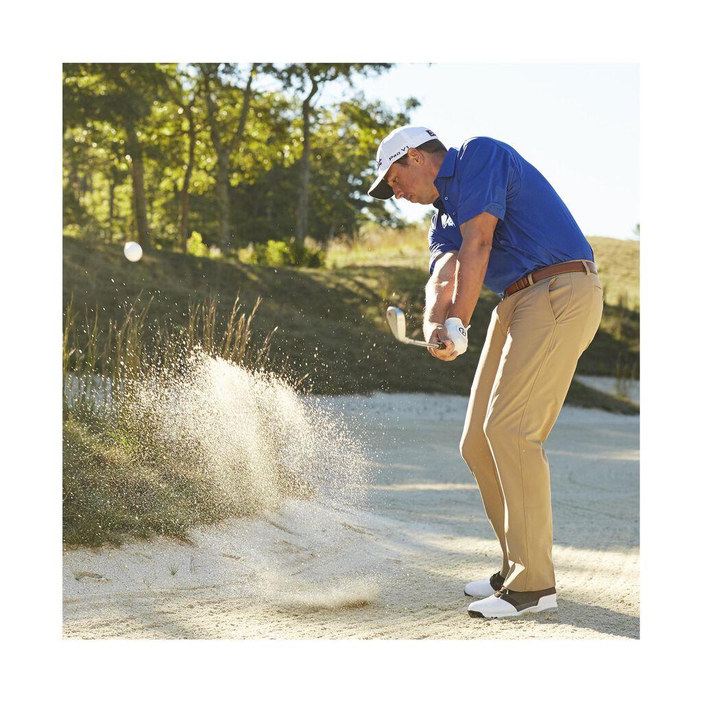 ContourFIT Golf Shoes  12742693f5