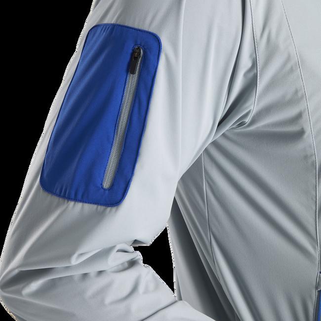 Softshell Jacket-Previous Season Style