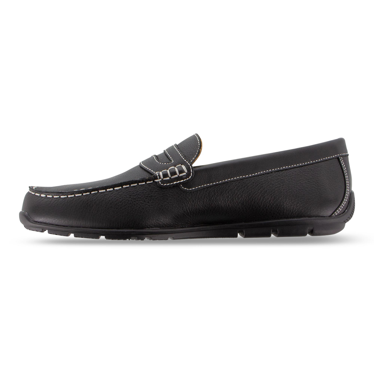 Club Casuals Penny Loafer