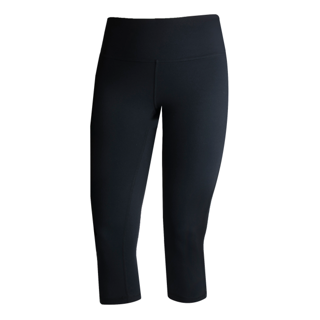 Capri Leggings Women-Previous Season Style