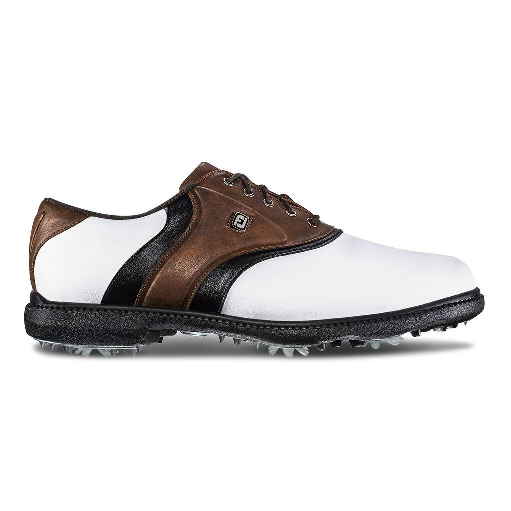 promo code cc93c ecc32 FJ Originals Golf Shoes   FootJoy