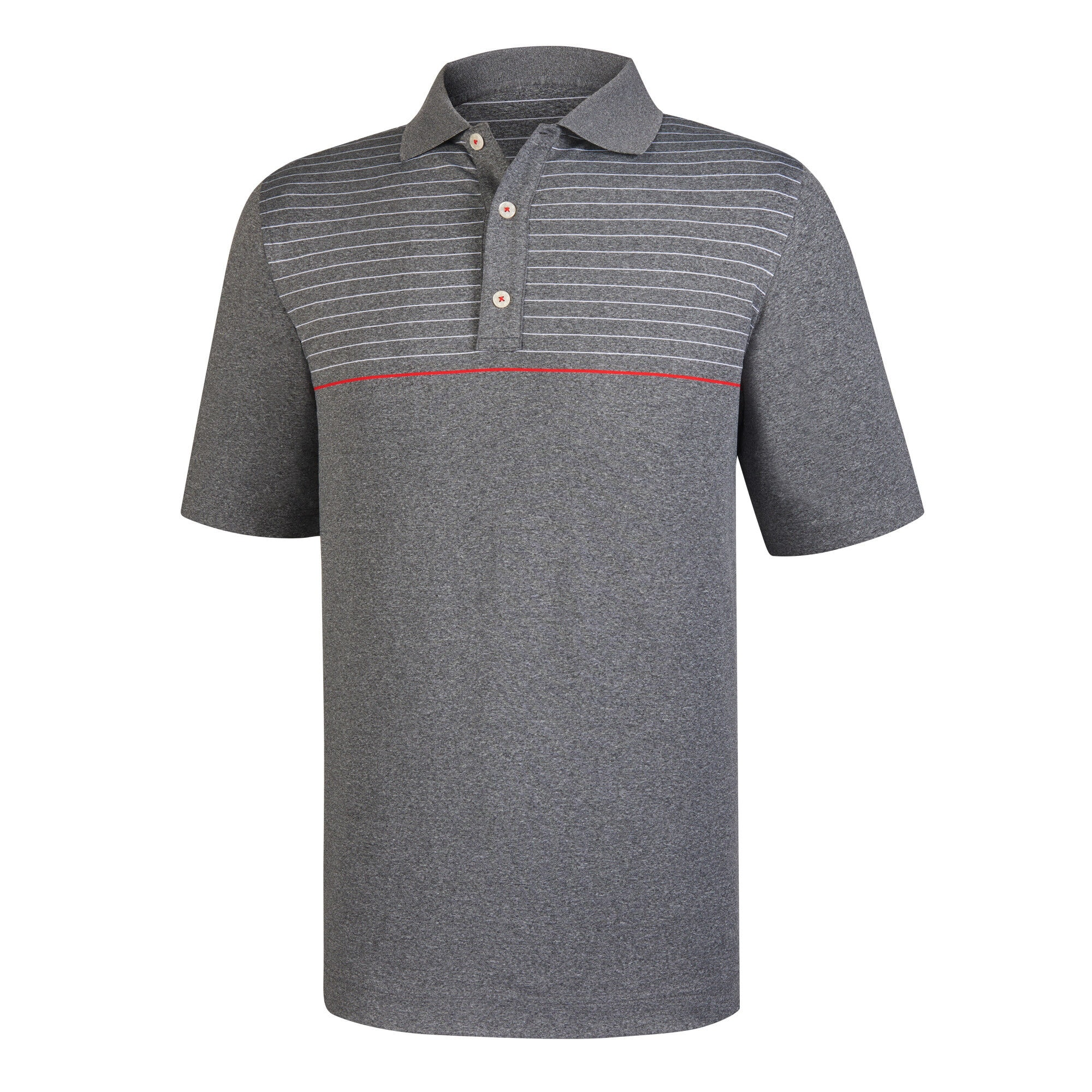 Golf Dress Sale