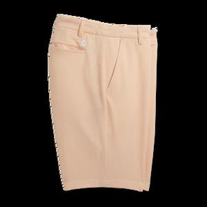 """Limited Edition Seersucker 10"""" Inseam Shorts"""