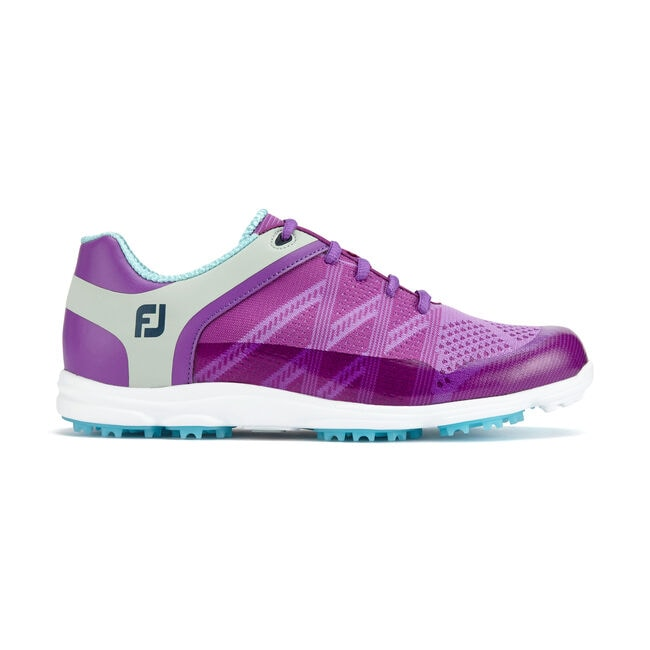FJ Sport SL Women-Previous Season Style