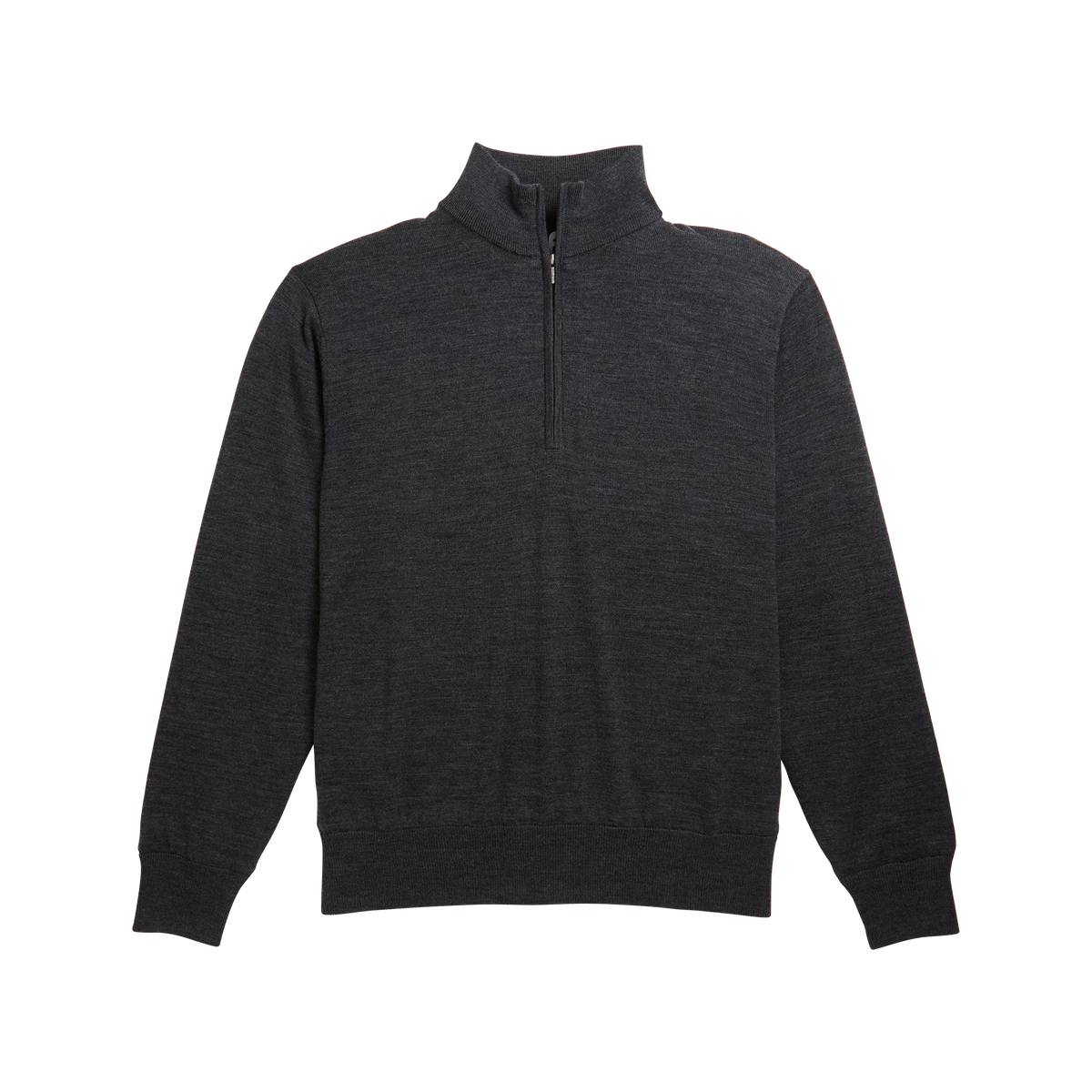 Lined Performance Sweater