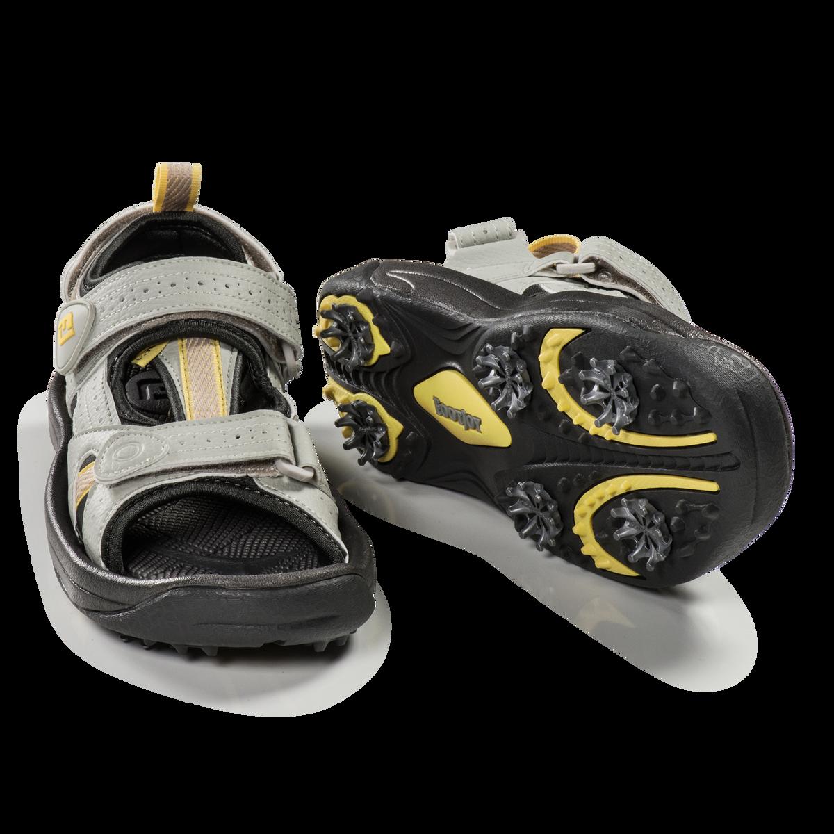 Golf Sandals Women
