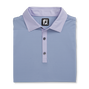 Lisle Feeder Solid Trim Self Collar-Previous Season Style