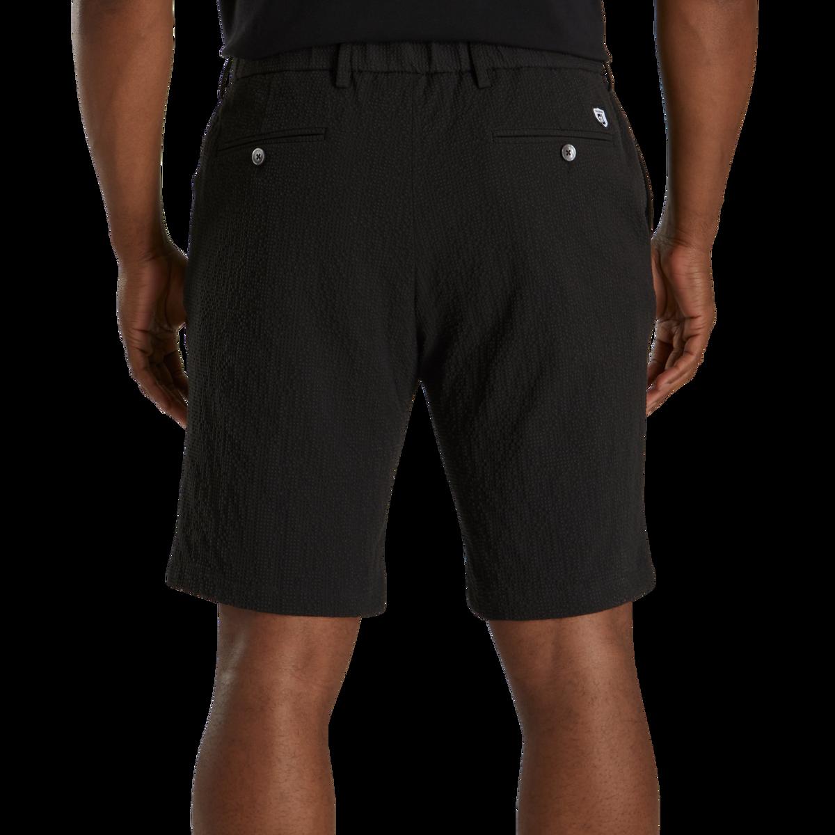 Weekender Golf Shorts