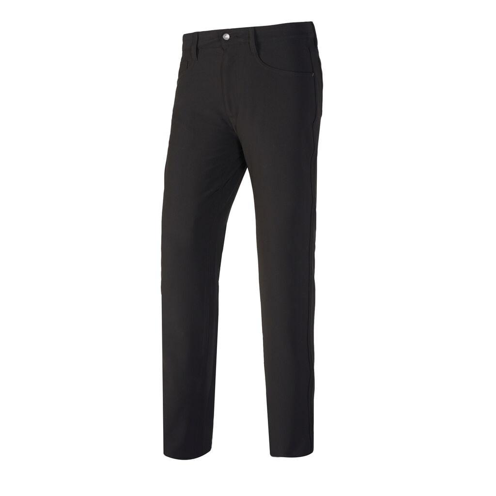 e2d1403018ea Athletic Golf Pants