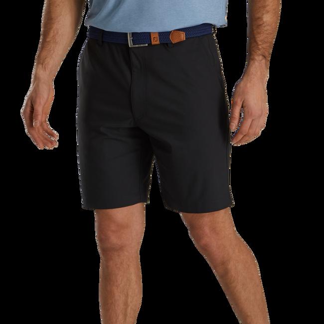 "Knit Shorts 9.5"" Inseam"