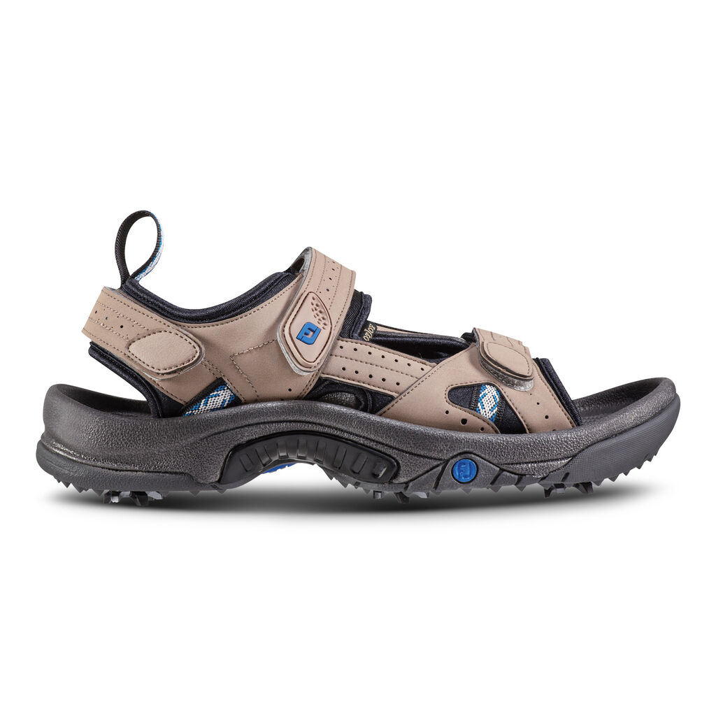 Golf Sandals for Men  652b29bf96