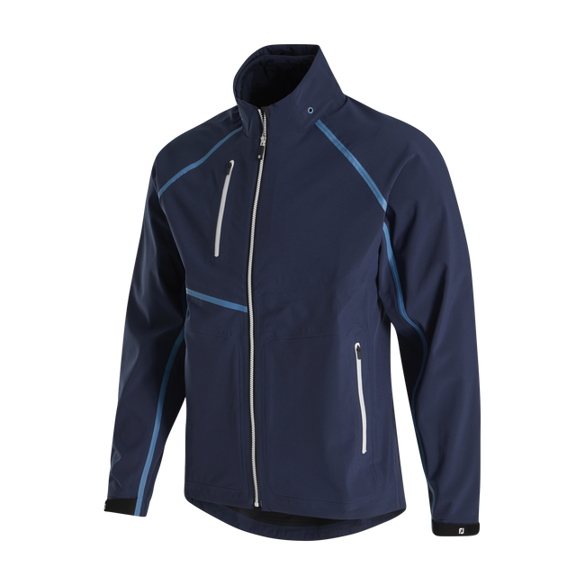 HydroTour Rain Jacket Jacket