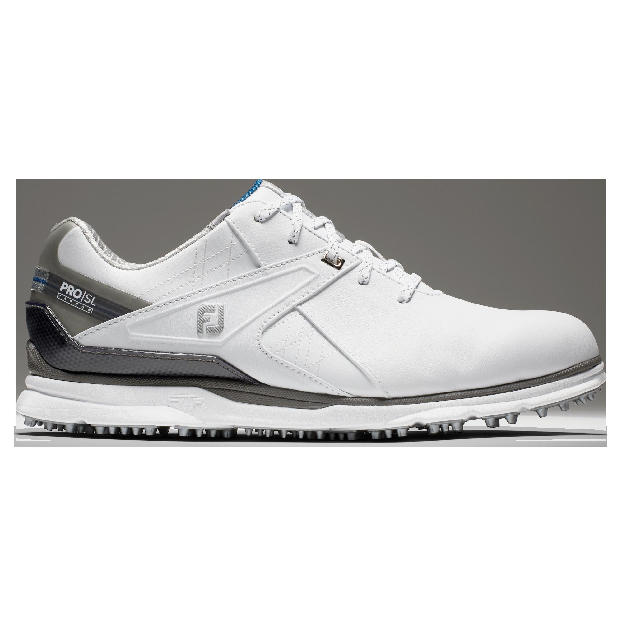 Men's Narrow Golf Shoes | The #1 Shoe