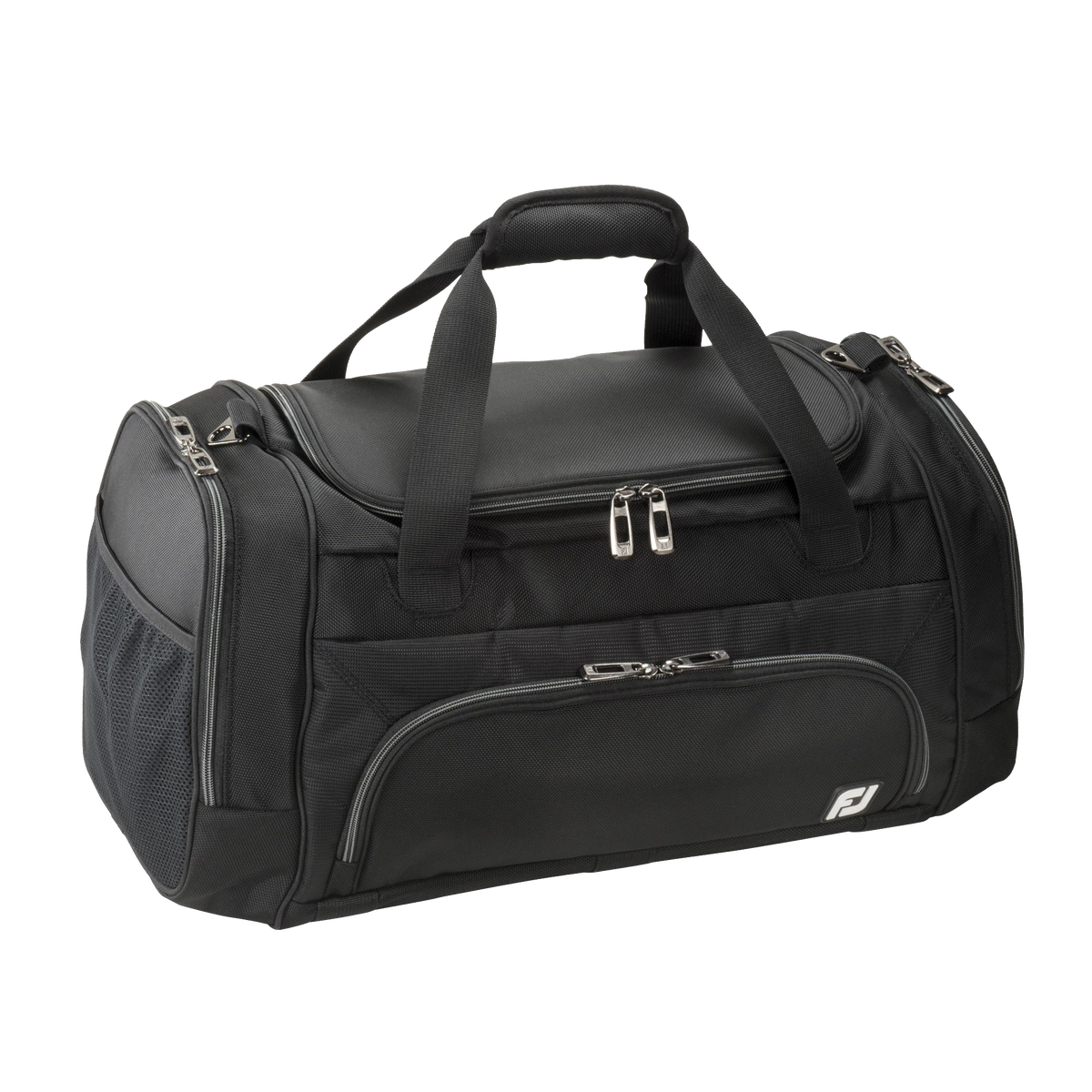 FJ Locker Duffel