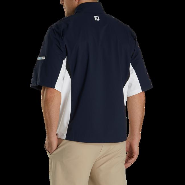 HydroLite Short Sleeve Rain Shirt
