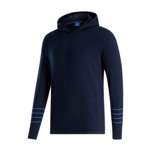 Pullover Hoodie Sweater