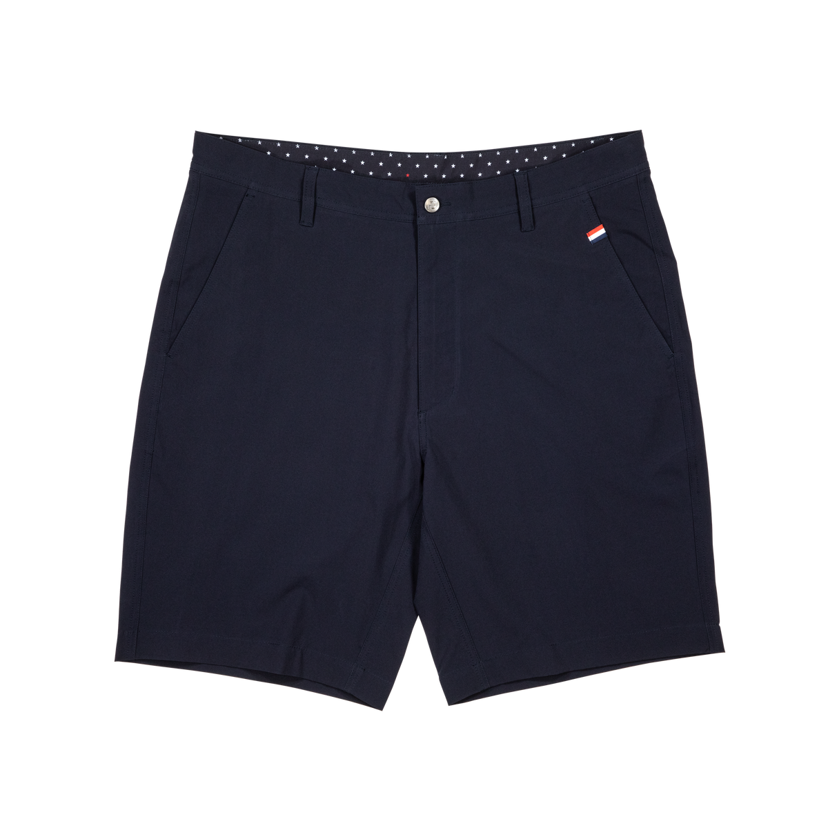 Lightweight Limited Edition Shorts