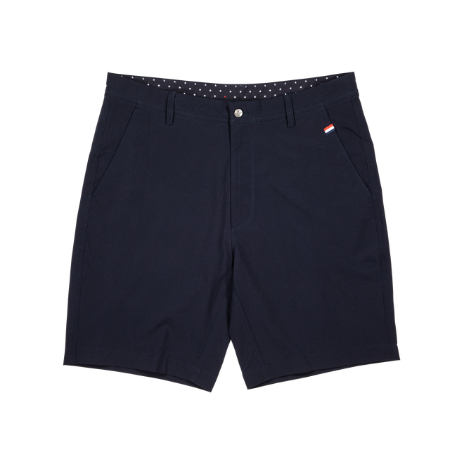 Lightweight Limited Edition Shorts-Previous Season Style