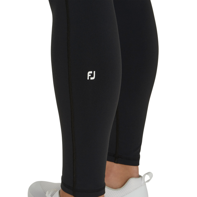 Ankle Length Leggings Women