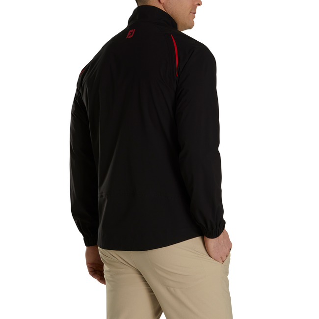 Select LS Rain Shirt