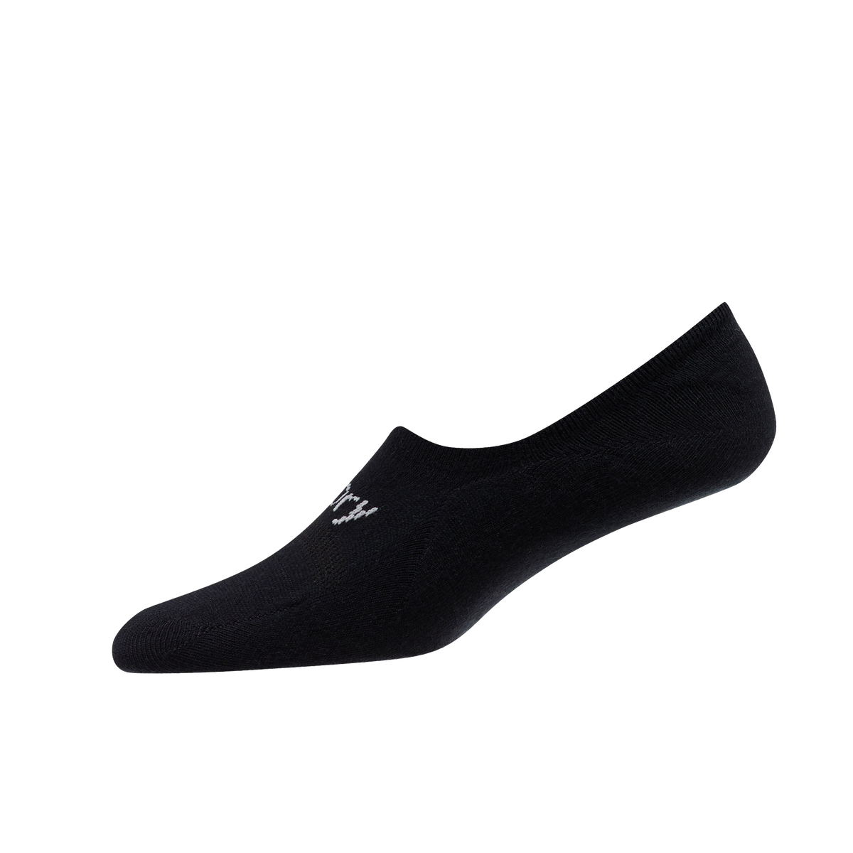 ProDry Ultra Low Cut Women