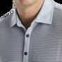 Lisle Feeder Solid Trim Self Collar