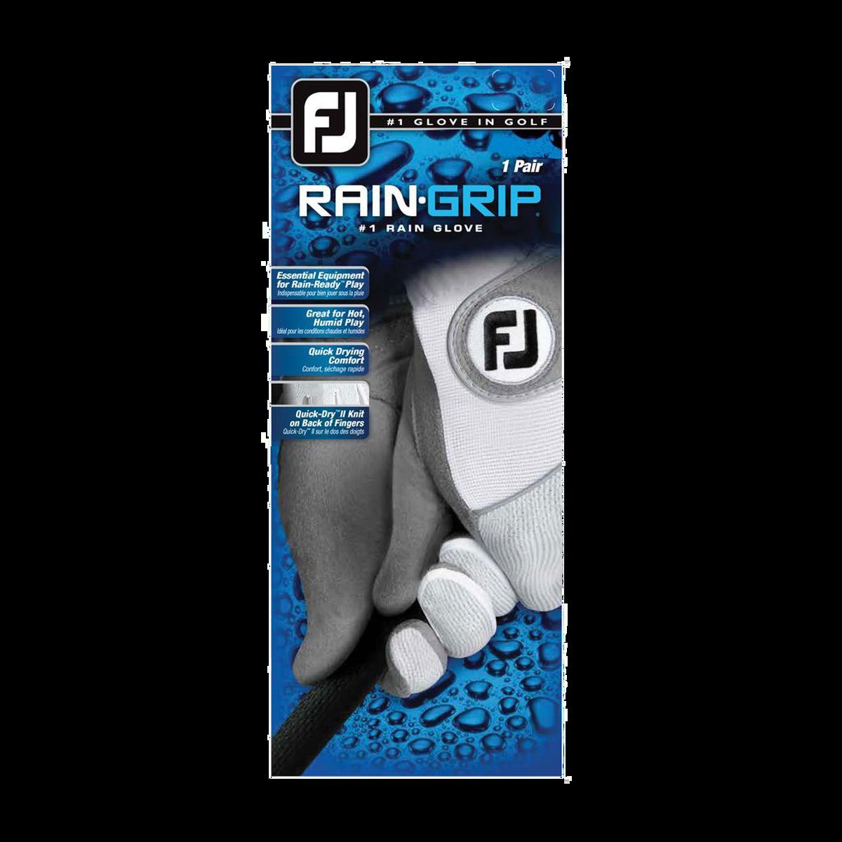 RainGrip Pair