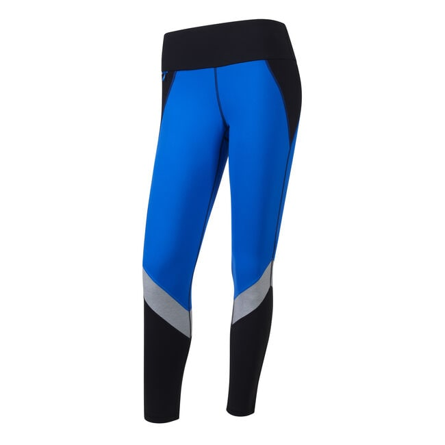 Multi-Color Leggings Women