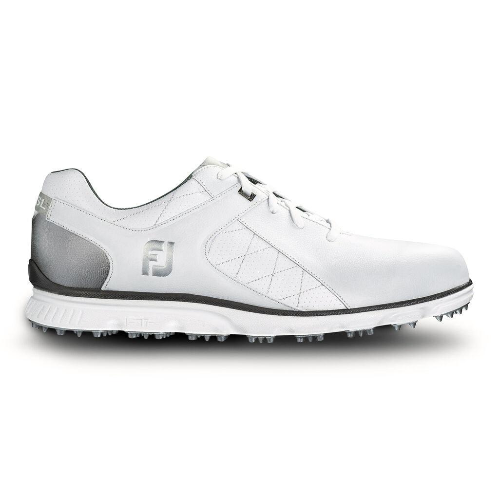 46e8c32ef3f34a Pro/SL Golf Shoes | FootJoy