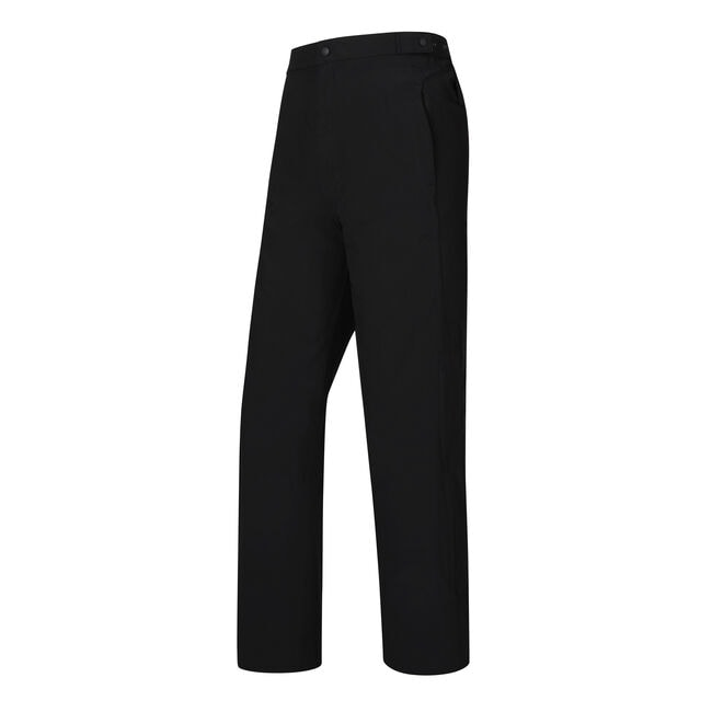 DryJoys Tour LTS Rain Pants