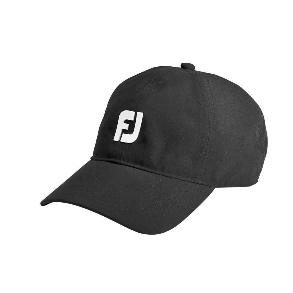 05ec11620ea DryJoys Baseball Rain Hat