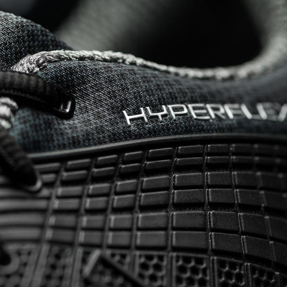 HYPERFLEX II