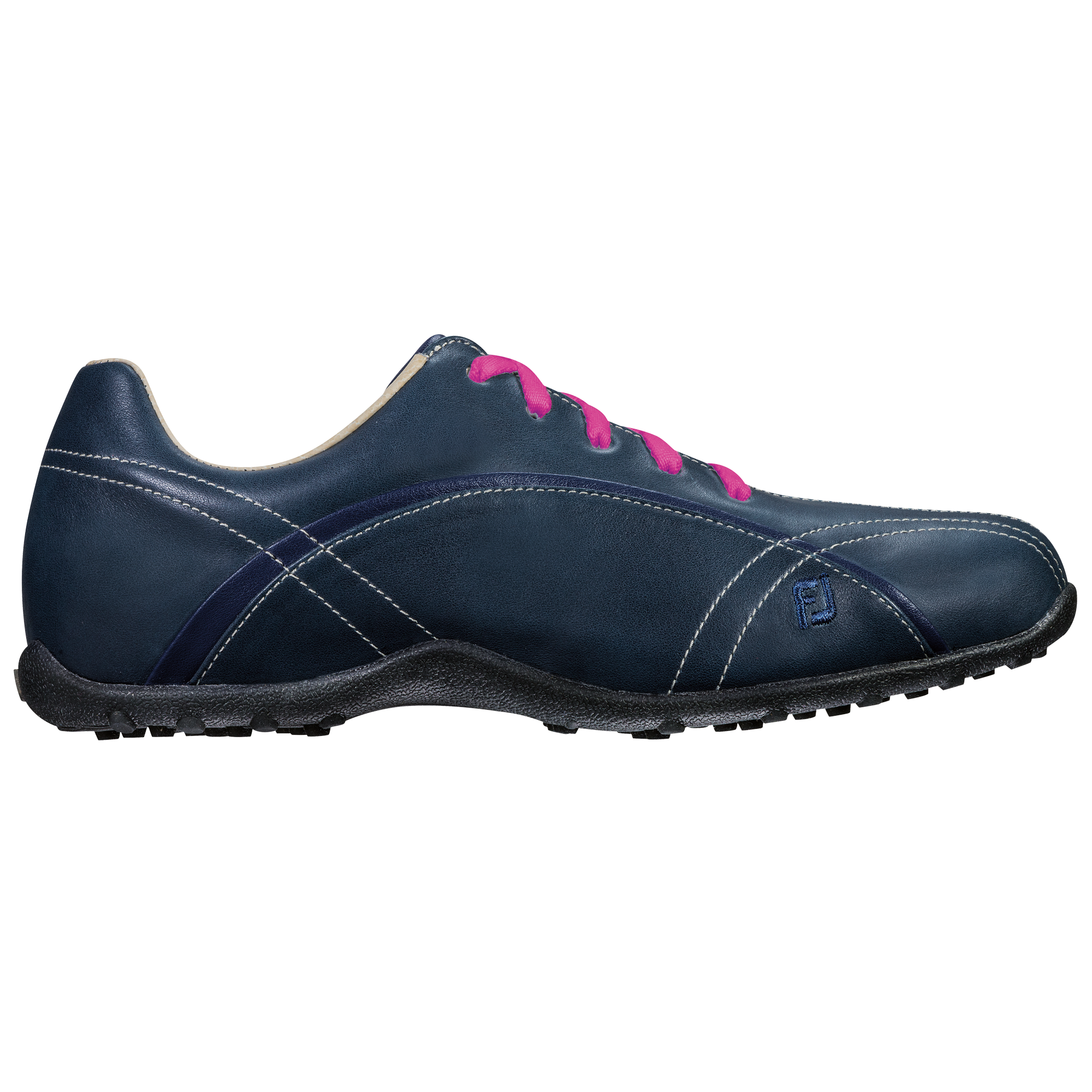 Casual Collection Women's Golf Shoes