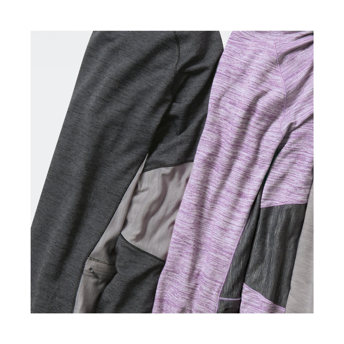 Cowl Neck Pullover Hoodie Women-Previous Season Style
