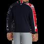 Ryder Cup Half-Zip Pullover