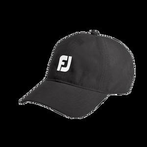 DryJoys Baseball Rain Hat