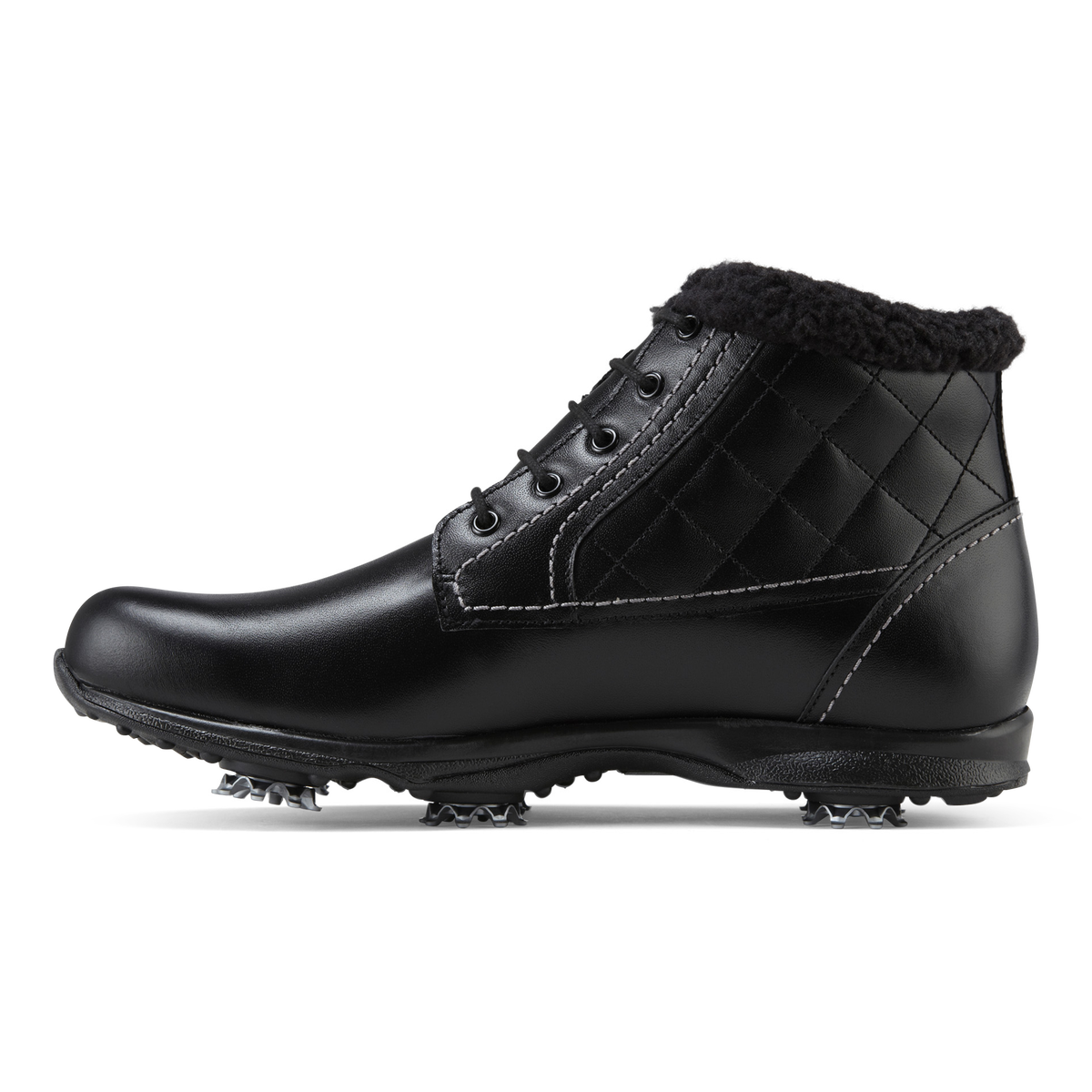 Golf Boot Women