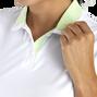Birdseye Jersey Cap Sleeve Women