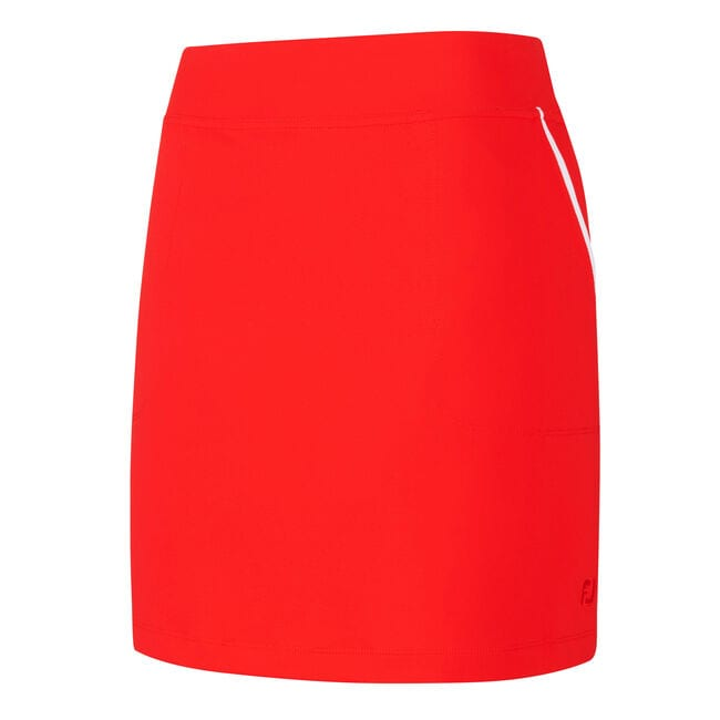 Performance Knit Skort Women-Previous Season Style