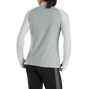 Long Sleeve Sun Protection Women-Previous Season Style