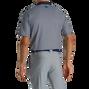 2021 U.S. Open Stretch Lisle Feeder Self Collar