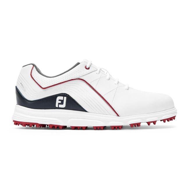7703066902c32a Boy's Golf Shoes. $69.99. 0.0. No Reviews. Pro/SL Junior