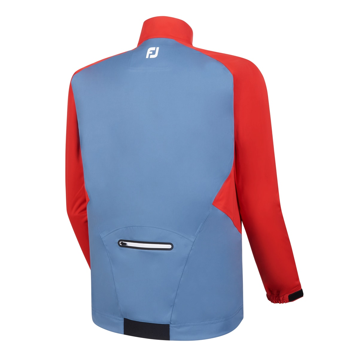 FJ Hydroknit Pullover-Previous Season Style